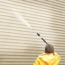 exterior pressure washing services. pressure washing charleston sc exterior services r
