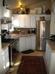 Manufactured Home Decorating Ideas   Modern Cottage Style