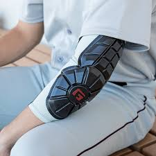 Baseball Elbow Guard With Elbow To Tricep Protection G Form