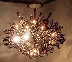 full size of lighting fancy latest chandelier designs 10 chandeliers bespoke italian hand blown glassesigner and