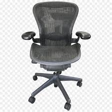 office chairs herman miller. Office \u0026 Desk Chairs Aeron Chair Swivel Herman Miller -