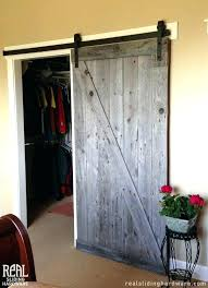 barn door closet hardware barn door closet hardware rugged z brace barn door featured with classic barn door closet hardware