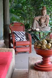 oriental outdoor furniture. Asian Outdoor Style Oriental Furniture T
