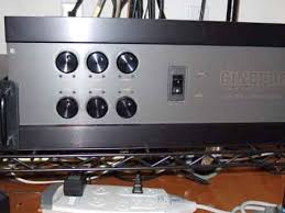 home theater passive subwoofer amplifier. the subwoofers served us well for past ten years. they worked together and played bass beautifully both music movies. home theater passive subwoofer amplifier \