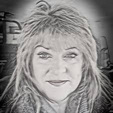 Wendy Richards - Home   Facebook