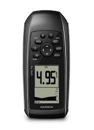 Garmin Watch Comparison Chart 2015 Garmin Introduces The Gps 73 Marine Handheld Garmin Blog