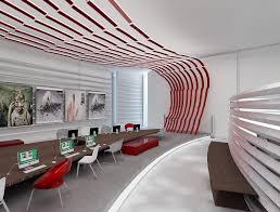 advertising office interior design. Best Advertising Agency Interior Psoriasisguru Com Office Design A