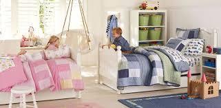 pottery barn childrens furniture. delighful furniture bedroom furniture assembly instructions and pottery barn childrens e