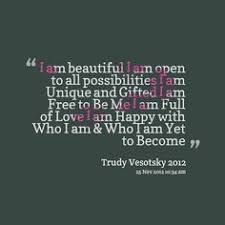 Am Beautiful Quotes Best of 24 Best Quote I Am Images On Pinterest Inspiration Quotes