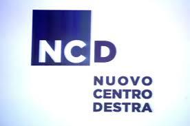 Nuovo Centrodestra: 100 i delegati sanniti che parteciperanno all'assemblea costituente