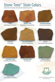 stained concrete floors colors. Stained Concrete Floor Color Samples Floors Colors