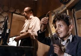 cinema paradiso italian foreign film movie review  giuseppe tornatore s cinema paradiso is one of the most enchanting and magical tales about the love and nostalgia of going to the movies