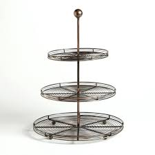3 tier stand brew wood cupcake diy fruit basket with the most amazing 3 tier cake stand target for fantasy