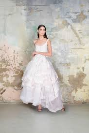 Best 25 Vivienne Westwood Wedding Dress Ideas On Pinterest