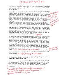 veterans essaysveterans essays