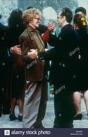 Il Padrino parte III (1990) Il padrino 3 (ALT) Diane Keaton, AL PACINO GD3  051 h Foto stock - Alamy