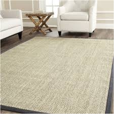 ikea white shag rug. Bedroom:White Furry Rug Ikea Excellent Decorating White Shag Ottoman With Decorative Safavieh Rugs