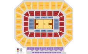 Ou Men S Basketball Seating Chart Tickets Oklahoma State Cowboys Mens Basketball Vs