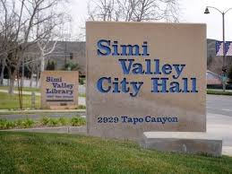 Filethe reagan library oval office Replica Ventura County Star Simi Valley City Council Opposes California State Sanctuary Laws
