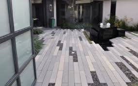 Cover concrete patio ideas Concrete Slab Stunning Cover Concrete Patio Ideas Brick Paver Patio Ideas Amusing Tahheetchcom Concrete Pavers Modern Hot Trending Now