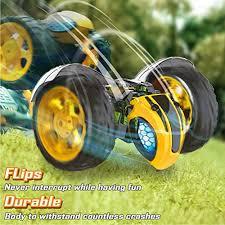 Jasonwell <b>1</b>:<b>8 X</b>-<b>Large</b> RC Car for Kids Re- Buy Online in Bahrain at ...