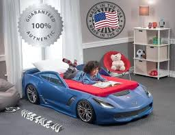 Race car bedroom furniture Odd Race Car Bed Twin Race Car Bed Twin Kids Sport Toddler Style Bedroom Furniture Lights Amazon Little Tikes Red Race Car Bed Twin Supercarpetinfo Race Car Bed Twin Race Car Bed Twin Kids Sport Toddler Style Bedroom