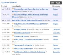 Wpjobboard Makes Job Posting On Wordpress Sites Simple And Effective