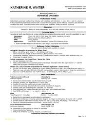 Free Resume Format Download Or Executive Resume Template Download