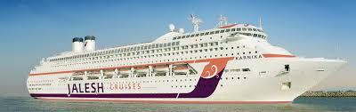 3 Days 2 Nights Jalesh Cruises Karnika Family Tour Package