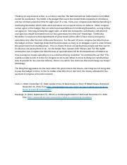 mississippi burning essay mississippi burning review essay the 1 pages week 3 forum ndaa docx