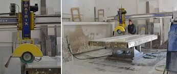 granite countertop template fabrication