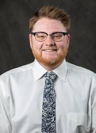 Jordan Johnson - 2019 - Baseball - Lakeland University Athletics