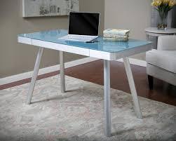 office depot glass desk. Brilliant Depot Glass Desk Office Depot Throughout E