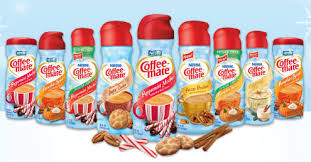 Popular coffee creamers coupons & deals. 75 Any Seasonal Coffee Mate Creamer Coupon Consumerqueen Com