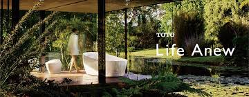 acs designer bathrooms. Image May Contain: Plant, Tree, Outdoor, Nature, Text And Water Acs Designer Bathrooms