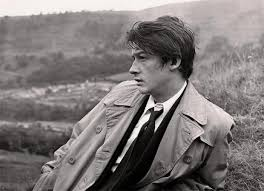 john hurt young. Fine Hurt With John Hurt Young V