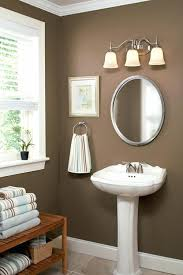 above mirror bathroom lighting. Bathroom Light Mirror Impressive Fixtures Above Over  Lights Mirrors Pertaining To Lighting R