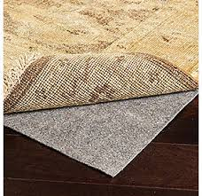 Rug Pads Keep Your Rugs in Place
