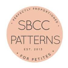 Sbcc Patterns Sbccpatterns On Pinterest