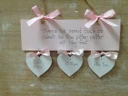 personalised new baby christening baptism naming day gift present keepsake gift 11 99