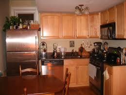 Kitchen Make Over Kitchen Design Simple Kitchen Makeover Ideas Simple Kitchen
