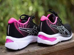 best asics running shoes 2021 er s