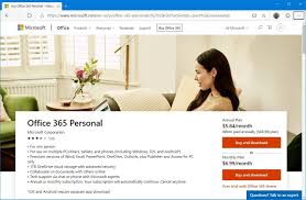 Windows 365 Office Office 2019 Vs Office 365 Which Should You Buy Windows