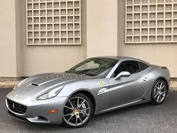 Miles de imágenes nuevas a diario completamente gratis vídeos e imágenes de pexels en alta calidad. 2010 Ferrari California Horsepower Leagues