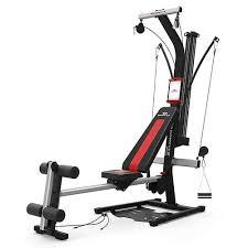 Bowflex Pr1000 Workout Chart Bowflex Pr1000 Review 2019 Fitnessverve