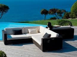 64 Best Patio Ideas Images On Pinterest  Patio Ideas Outdoor Belmont Outdoor Furniture