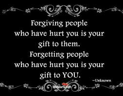 Hurtful Quotes Inspiration Quotes About Hurtful People People Who Have Hurt You Is Your