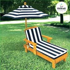 pool lounge chairs. Pool Chair Cushions Lounge Outdoor Small Size Of Cushion Chairs T
