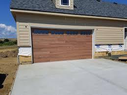 Garage Door Repair Golden Co Garage Door Repair Golden Co Replacement