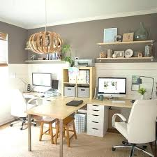 office spare bedroom ideas. Home Office And Guest Bedroom Ideas Decorating Inspiring Goodly Best Spare